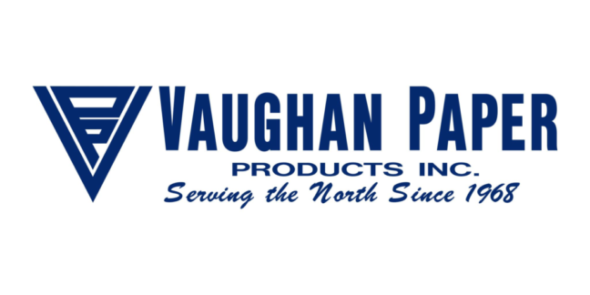 Vaughan Paper Products Inc.